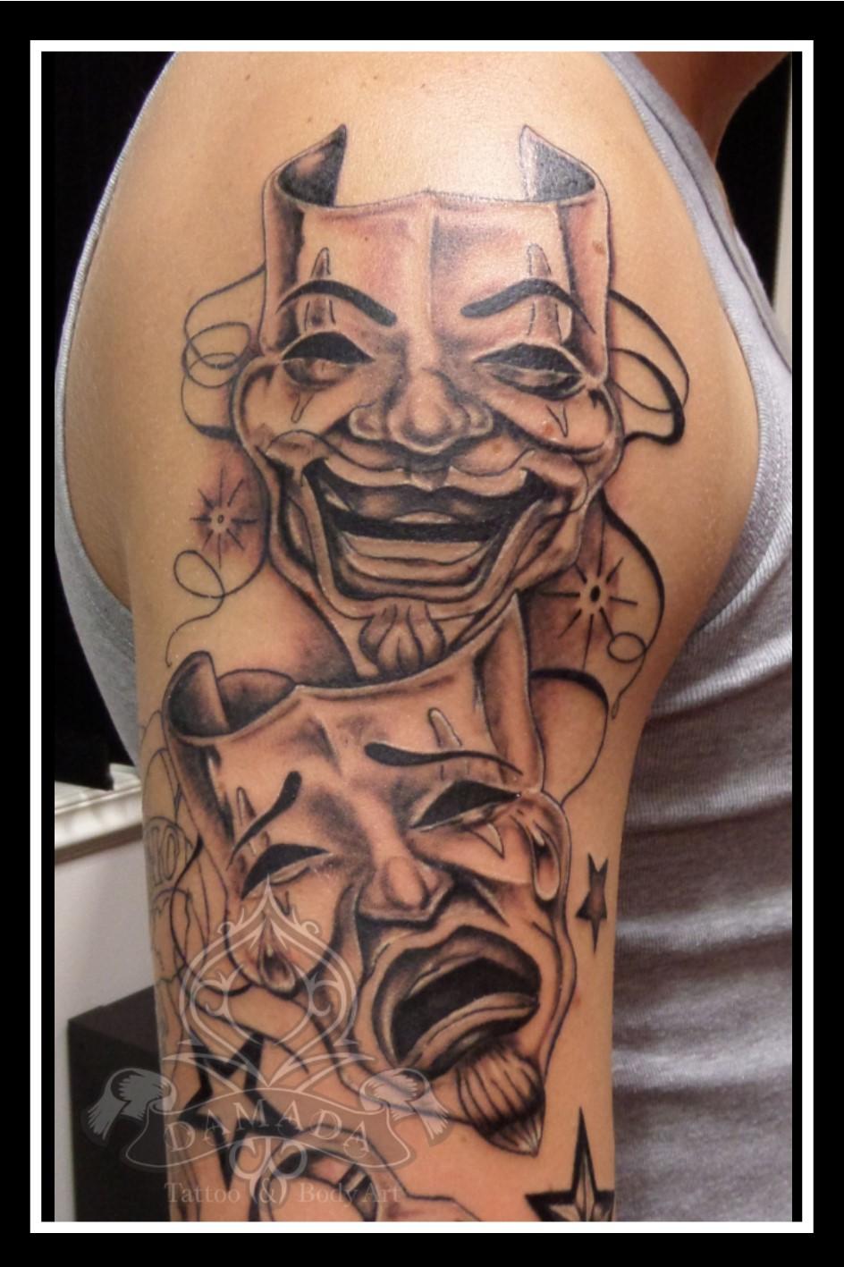 Crynow Smilelater