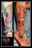 Dragon-Leg-Flowers